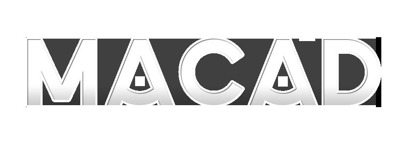 Macad.vn - Chuyên mua bán các sản phẩm Macbook