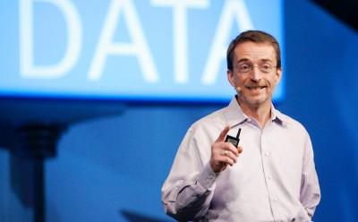 Intel lại có CEO mới, lần này là Pat Gelsinger - người hiện đang là giám đốc VMware. Liệu Intel có trở lại đường đua?