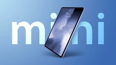 IPad Mini thế hệ tiếp theo sẽ có màn hình LED mini