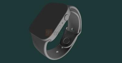 Những gì mong đợi từ Apple Watch Series 7