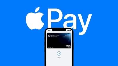 Apple phát triển tính năng 'Apple Pay Later' với các khoản trả góp qua Apple Pay