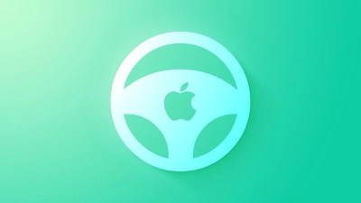 Giám đốc Apple Watch sẽ làm việc trong lĩnh vực phát triển xe hơi của Apple