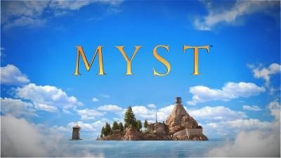 Phiên bản mới của trò chơi 'Myst' với tối ưu hóa máy Mac M1
