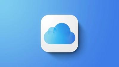 Tính năng miền email tùy chỉnh mới của iCloud+ hiện có trong bản Beta