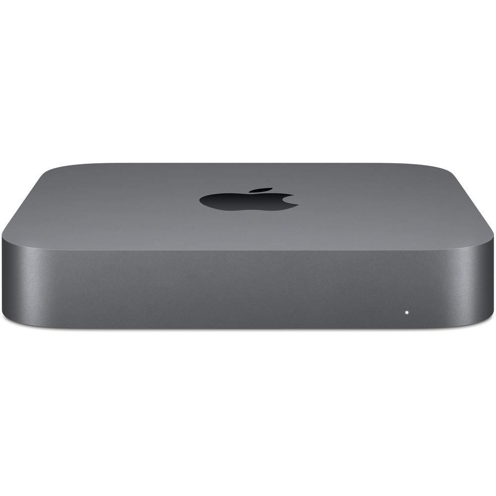 MXNG2 - Mac Mini 2020 - Intel Core i5 3.0 GHz / RAM 16GB / SSD 512GB