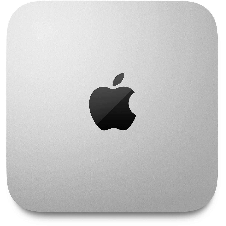 Mac Mini 2020 - Apple M1 8-Core / Option Ram 16GB / 256GB