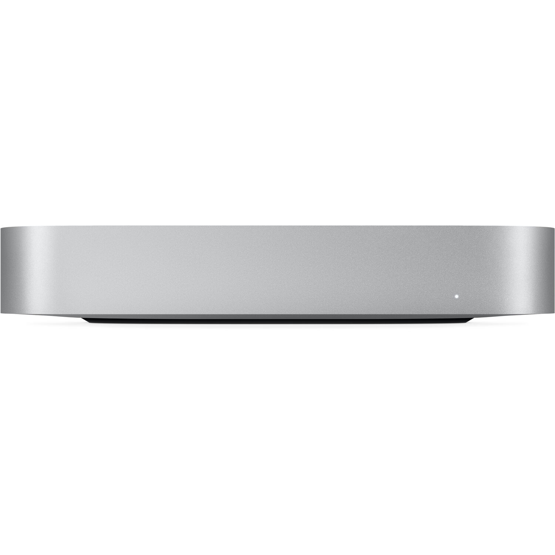 MGNT3 - Mac Mini 2020 - Apple M1 8-Core / 8GB / 512GB (Chính hãng SA/A)