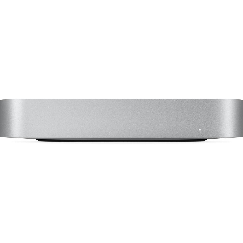 MGNR3 - Mac Mini 2020 - Apple M1 8-Core / 8GB / 256GB (Chính hãng SA/A)
