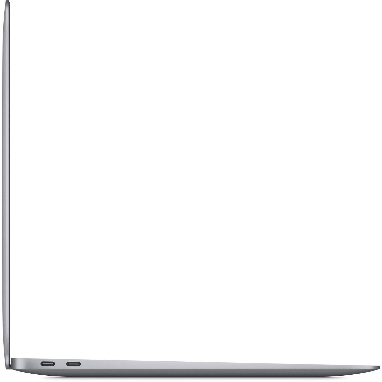 MGN63 - MacBook Air 2020 13 Inch - Apple M1 8-Core / 8GB / 256GB - Space Gray (Chính hãng SA/A)