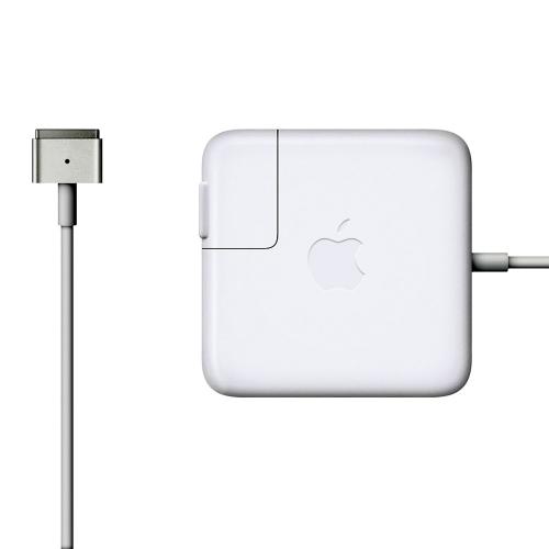 Sạc Macbook Air 45W MagSafe 2