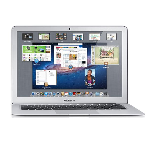 Macbook Air 13 Inch -2013- MD760 - I5 4GB 128GB New 99%