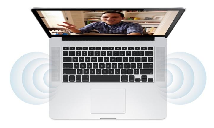 Macbook Pro Retina 15 inch 2015- MJLQ2 - I7/ 2.2/ 16/ 256GB / 98%