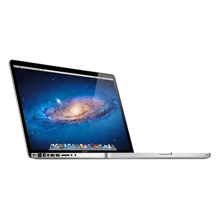 Macbook Retina 13 Inch-2015 - MF843 - I7 16GB 512GB New 99%