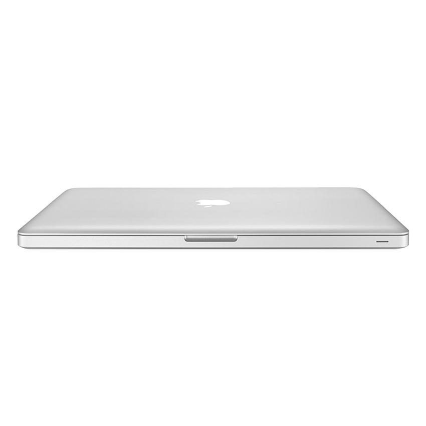 Macbook Retina 13 Inch -2015 - MF840 - I5 8GB 256GB / 99%