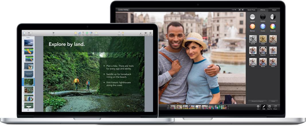 Macbook Retina 13 Inch -2015 - MF841 - I5 16GB 512GB New 99%