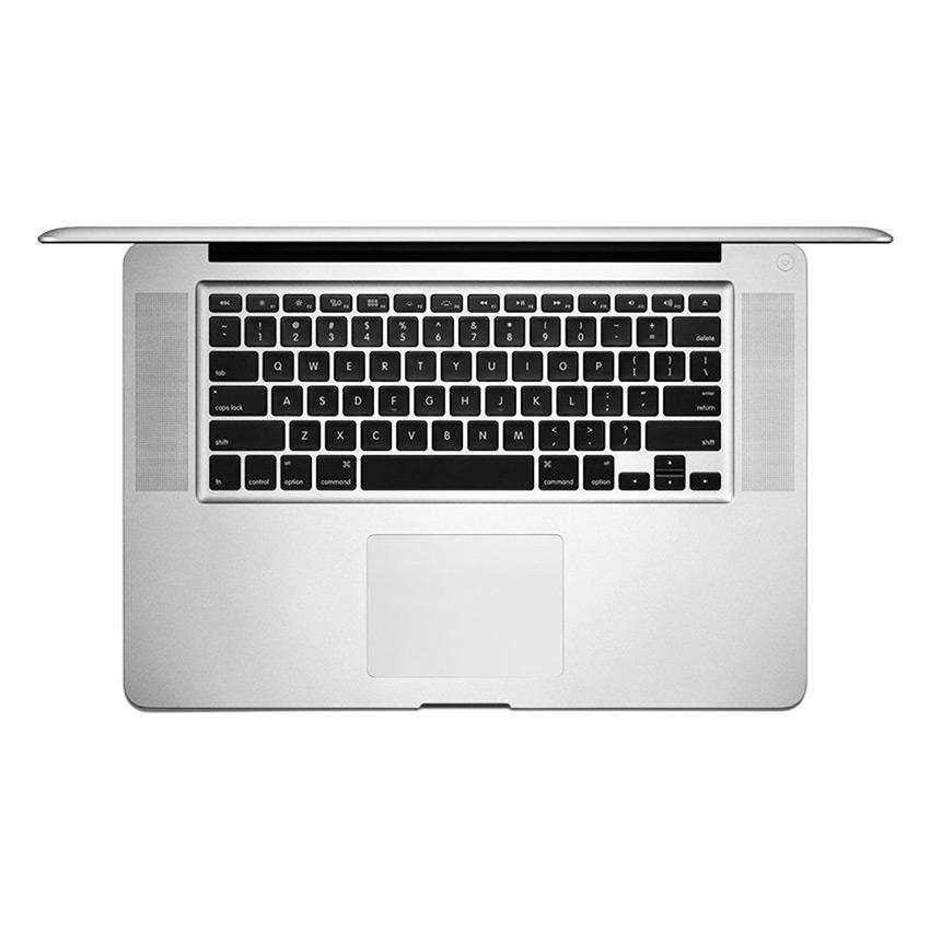 Macbook Retina 13 Inch -2014 - MGX92 - I5 8GB 512GB SSD New 99%