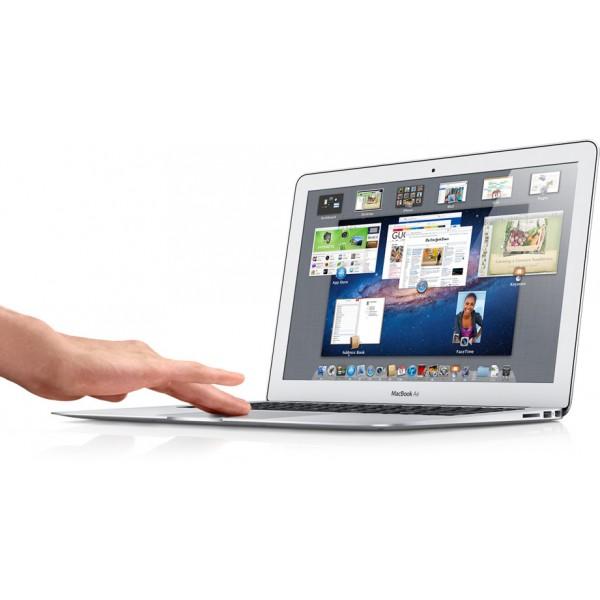 Macbook Air 13 Inch -2015- MJVE2 I5 4GB 128GB SSD New 99%