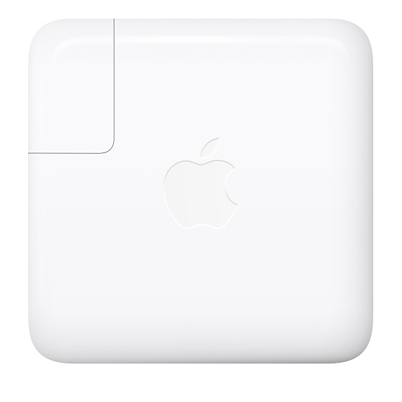 Sạc 2017 87W Cho Macbook 15 Inch