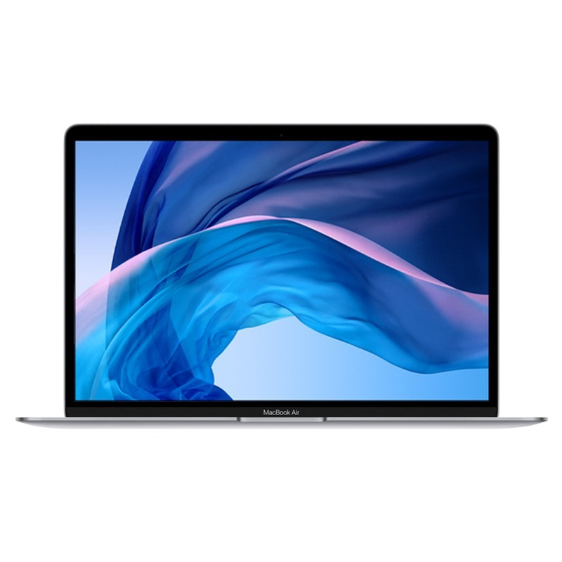 MRE82 – MacBook Air 13-inch 2018 (Space Gray) – i5 1.6/8GB/128GB/CPO