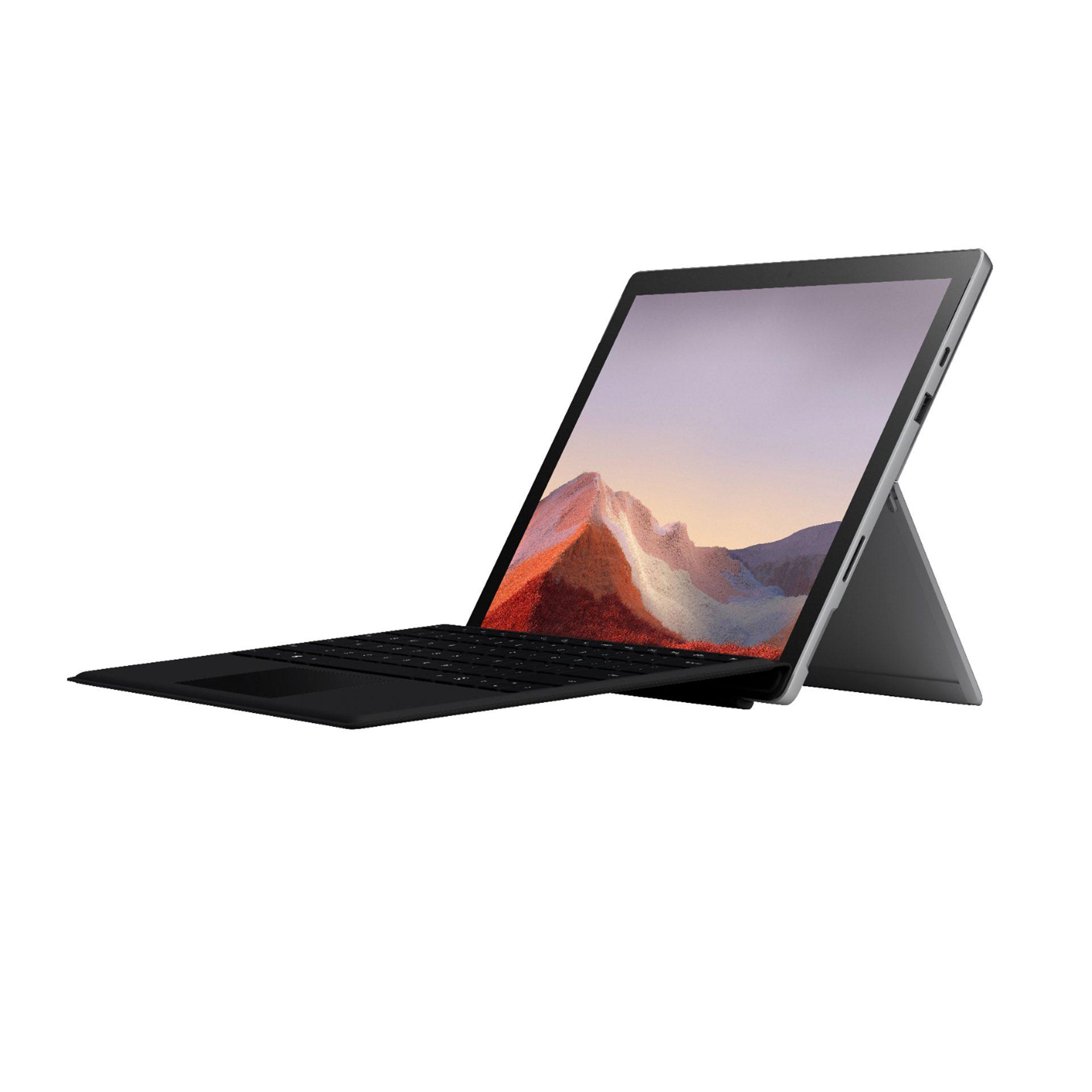 Surface Pro 7 Core I5 / 16GB / 256GB