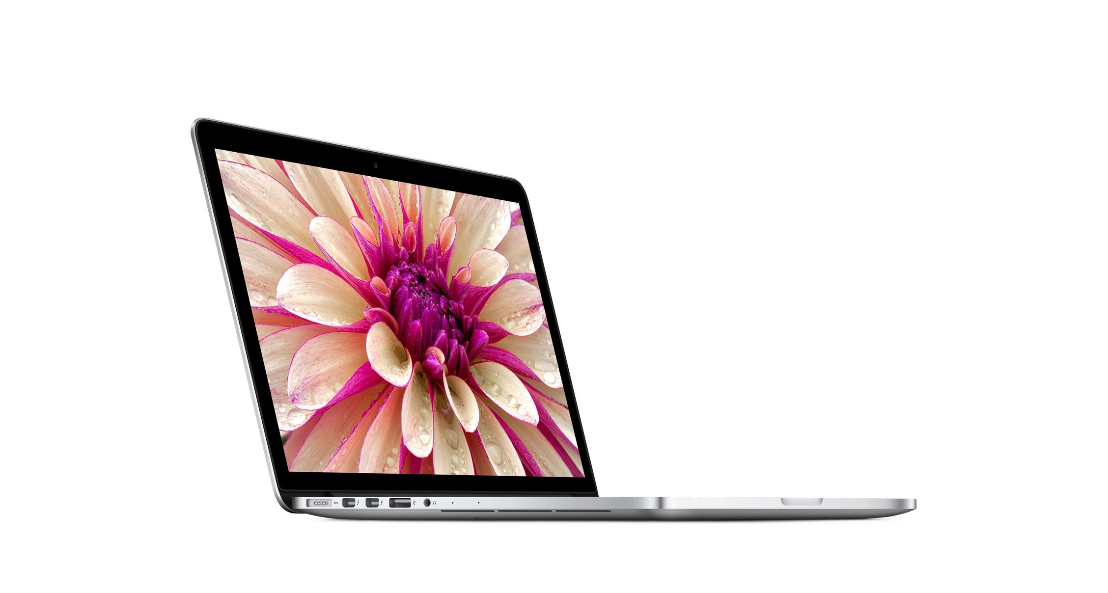 Macbook Pro Retina 15 inch 2015- MJLT2 - I7/ 2.5/ 16/ 512GB Card rời  2GB / 99%