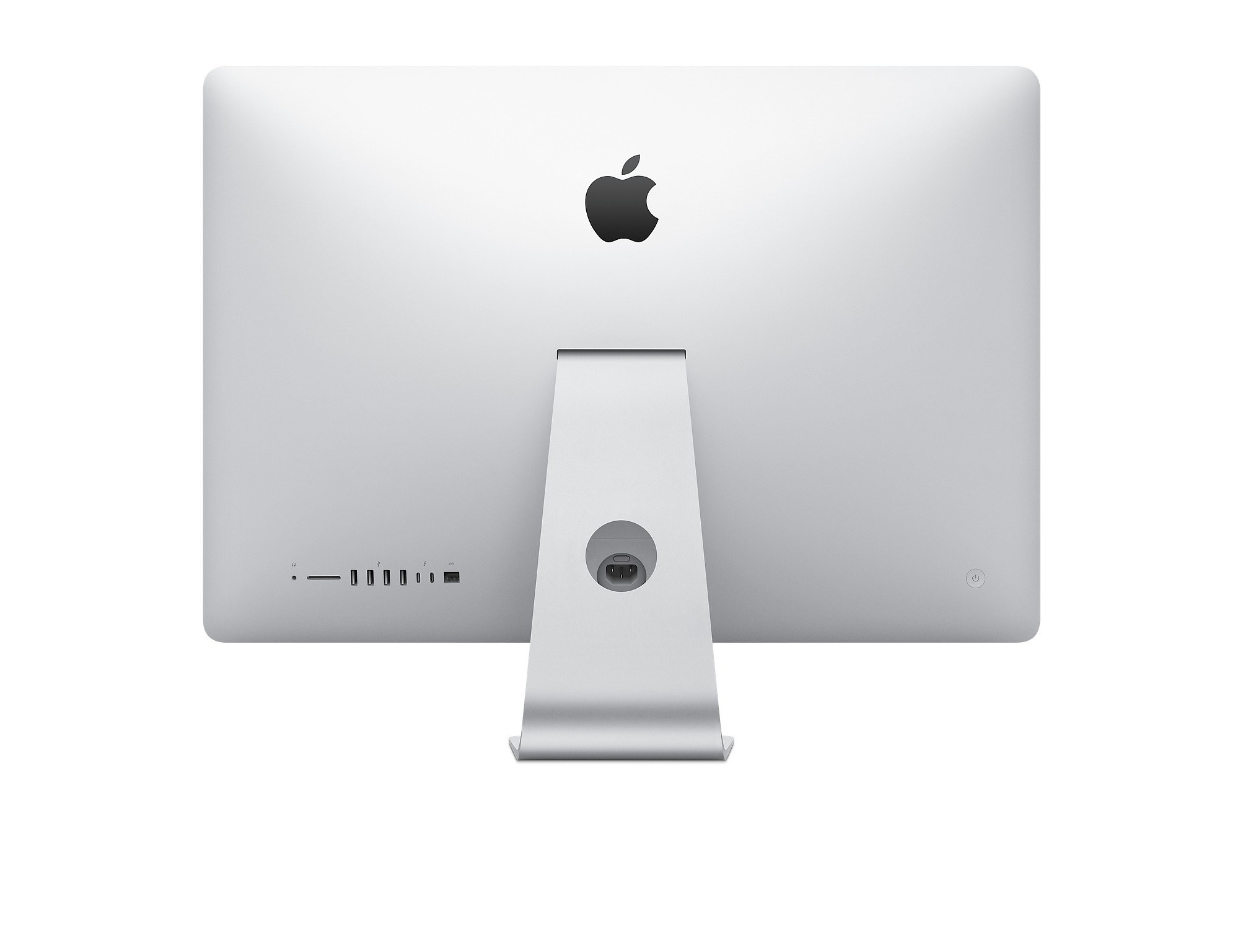 iMac 27 Inch 2020 - 3.6GHz 10-Core i9 16GB 512GB Radeon Pro 5500 XT 8GB