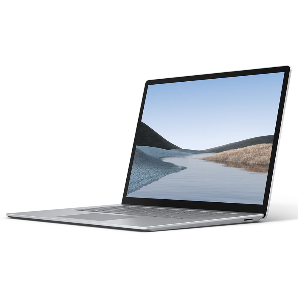 Surface Laptop 3 - 15inch Intel Core I7 1065G7 16GB 512GB [New 100% Nobox - Business Option]
