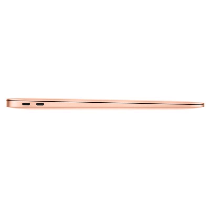 MREF2 – MacBook Air 13-inch 2018 (Gold) – i5 1.6/8GB/256GB/ CPO