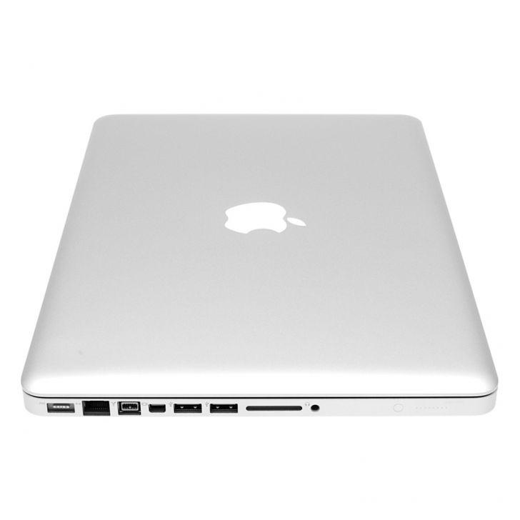 MacBook Pro 13 inch -2012- MD102 - 98%