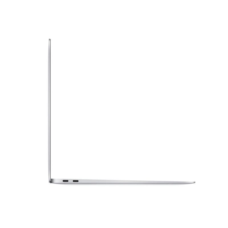 MVH42 – MacBook Air 13 inch 2020 (Silver) – i5 1.1/8Gb/512Gb