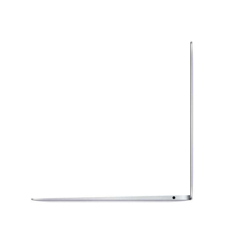 MWTK2 – MacBook Air 13-inch 2020 (Silver/Gray) – i3 1.1/8Gb/256Gb