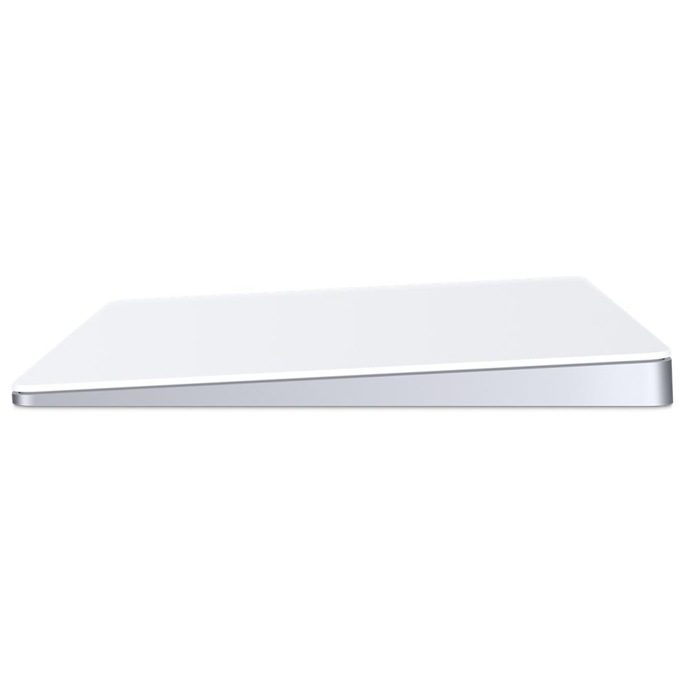 Apple TrackPad 2