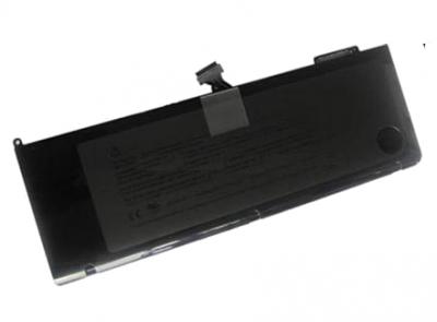 Battery Macbook Pro 13inch
