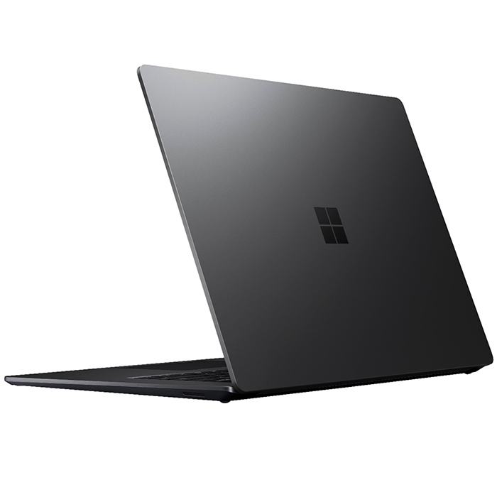 Surface Laptop 3 - 13 inch Core I7 16GB 512GB
