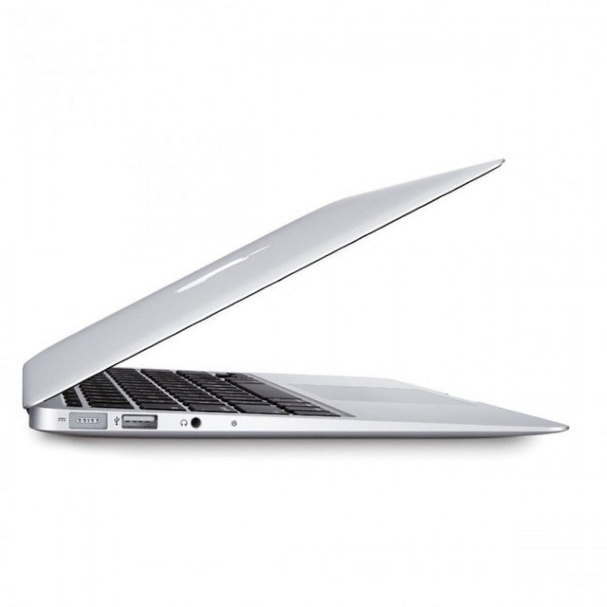 Macbook Air 2013 -11.6 Inch MD712 Core I5 4GB 256GB SSD New 99%