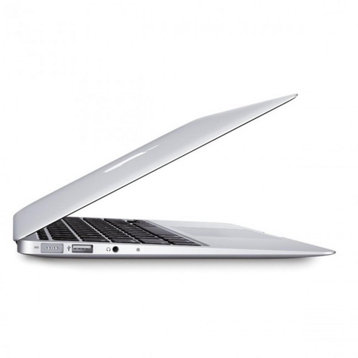 Macbook Air 2013 11.6 Inch - MD711- Core I5 4GB 128GB SSD New 99%