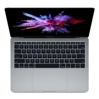 Macbook Pro 13.3 inch 2017 MPXQ2 (Core I5 / 8GB / 128GB) New 99%