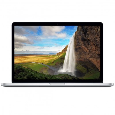 Macbook Pro Retina 15 inch 2015- MJLT2 - I7/ 2.5/ 16/ 1T/ Card rời  2GB / 99%