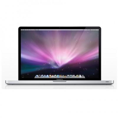 MacBook Pro 2009 -17 Inch