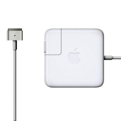 Sạc Macbook 85w -Mega Safe 2