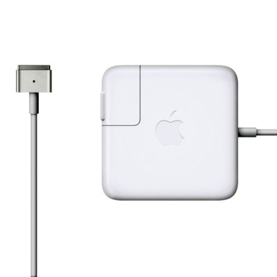 Sạc Macbook Pro Retina 60W MagSafe 2