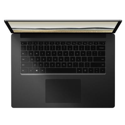 Surface Laptop 3 - 15inch AMD Ryzen 5 3850U 8GB 256GB