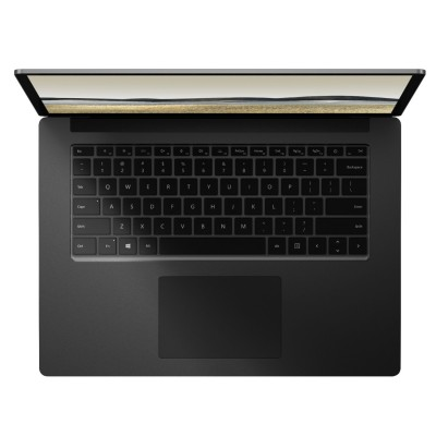 Surface Laptop 3 -15inch AMD Ryzen™ 7 3780U 16GB 512GB
