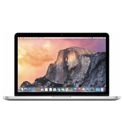 Macbook Retina 13'' -2015 - MF840 - I5 8GB 256GB /98%