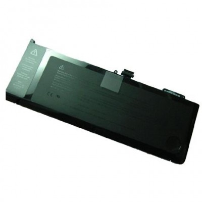 Battery Macbook Pro 15 Inch