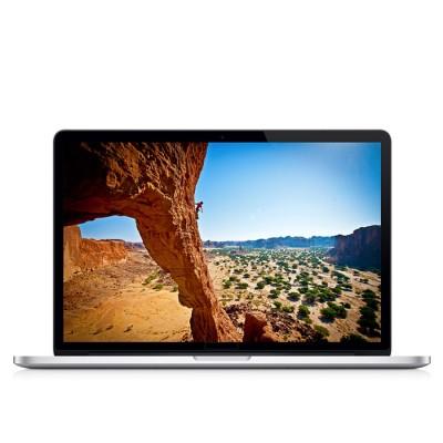 Macbook Pro Retina 15 inch 2015- MJLT2 - I7/ 2.8/ 16/ 256GB/ Card rời  2GB / 99%