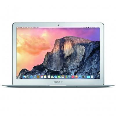 Macbook Air 13 Inch -2016- MMGF2 I5 8GB 128GB SSD New 99%