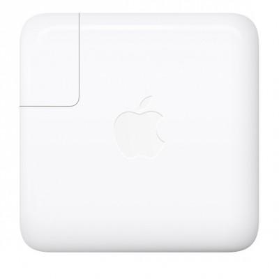 Sạc 2016/2017/2018 61W 87W Cho Macbook 13'' & 15'' (Like New US )