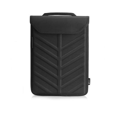 Túi đeo chéo Multi Function 13 Inch Black