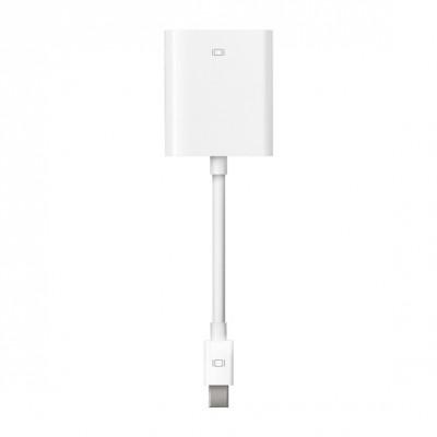 Apple Mini Display Port To Vga
